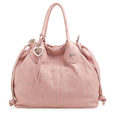 Скидки до 70%.  Распродажа итальянских сумок известных брендов.